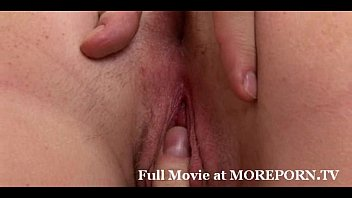 Sexy teen fucked hard by Daddy