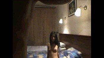 Big Boobs Young Slut Fucked In The Hotel