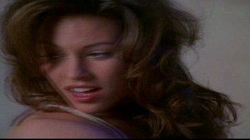 Krista Allen - Emmanuelle in Space - A Time to Dream (1994)