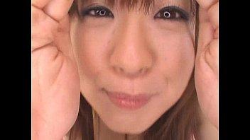 miku_aoyama