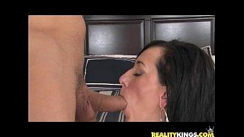 Its like fucking a pussy!.wmv
