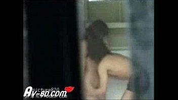 Cute Korean Teen Couple 2 - Asian Scandal