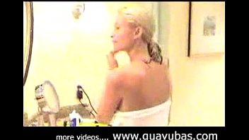 Paris Hilton Full Video